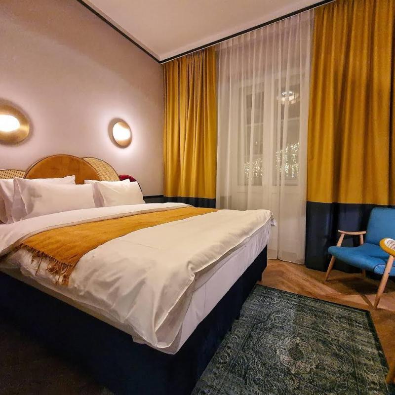 SleepWell Warszawa